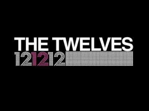 The Twelves - Works For Me