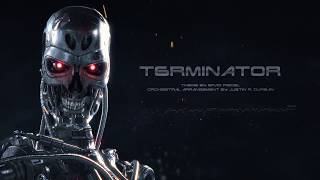 Terminator Six (Orchestral Cover)