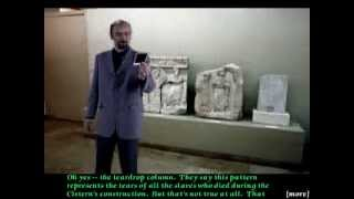 Byzantine: The Betrayal - Part 12 Game Walkthrough