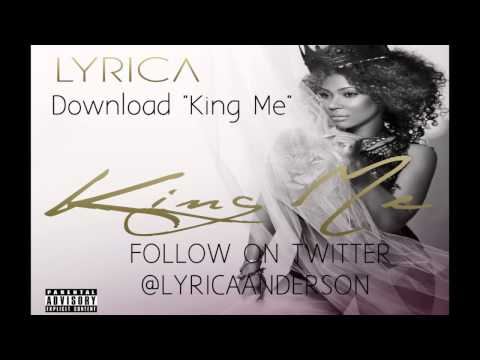 """Omarion Ft. Wale  """"M.I.A"""" Remix By Lyrica Anderson"""