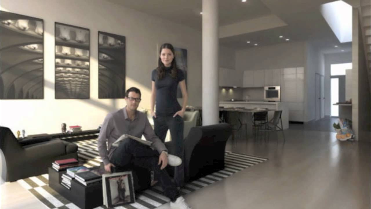 The dillon 425 west 53rd street nyc condos for sale for Nyc condo for sale