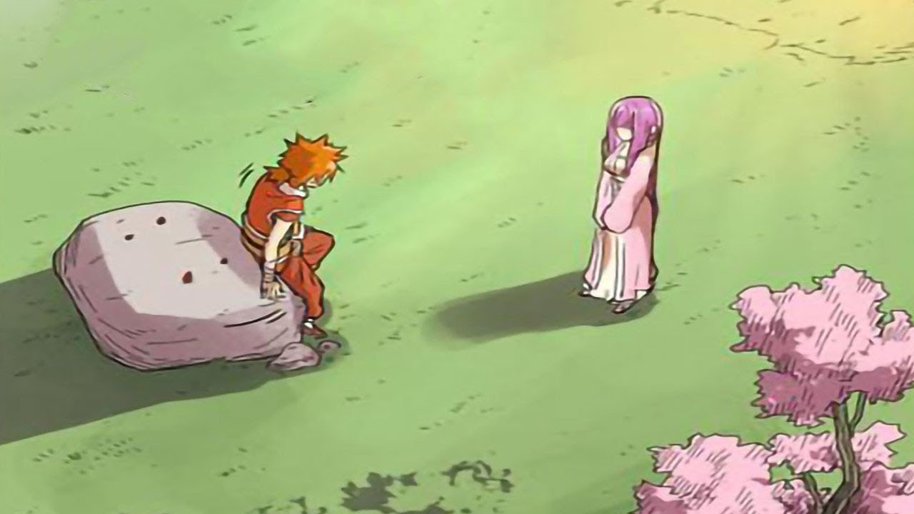 tales of demons and gods capitulo 194 & 194 5 español