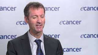 Could trastuzumab deruxtecan become the new standard of care for pretreated HER2-positive breast...