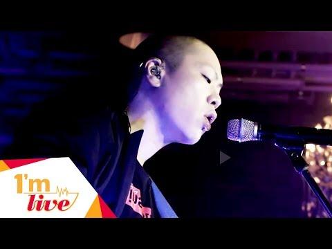 [I'm LIVE] Ep7 - Hyukoh(혁오) _ Full Episode