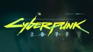 Cyberpunk 2077 Title Release