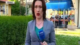U Srebrenici Nova Skupštinska Većina Nastavila Sa Smjenama Kadrova Stare