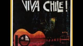 Baixar Inti Illimani - La segunda independencia