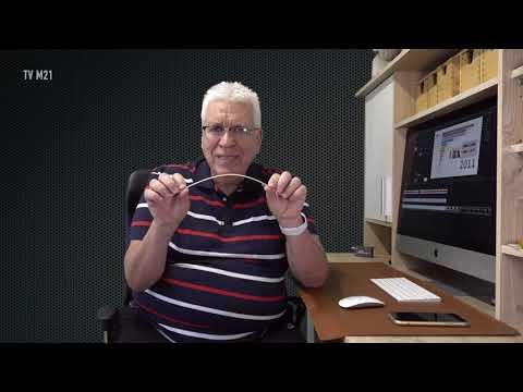 Zožerie nám koronavírus naše úspory? Videocast č. 4