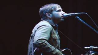 Download city and colour-casey s song live MP3 song and Music Video