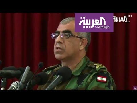 الجيش اللبناني يشن هجوما واسعا لطرد داعش من جرود رأس بعلبك والقاع  - نشر قبل 3 ساعة
