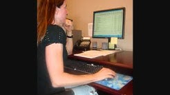 Bookkeeping Services Mesa AZ (480) 641-1408