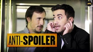 Anti-Spoiler (Akim Omiri) thumbnail