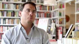 Venezuela: Análisis y Argumentos por Miguel Ángel Martínez Meucci