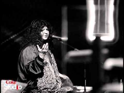 Abida Parveen - Mast Kalander