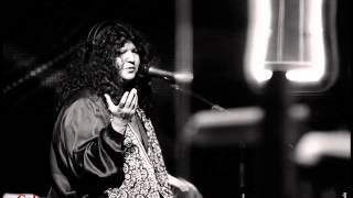 Download Abida Parveen - Mast Kalander MP3 song and Music Video