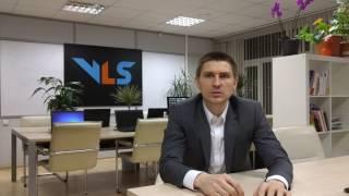 видео Аутсорсинг логистики - выгодное решение для транспортных компаний