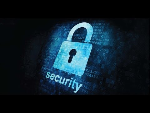 4Minute – Best free apps to secure your computer and personal data