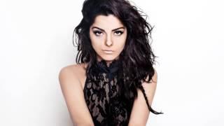 Bebe Rexha - I Don