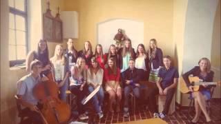 NEKAJ VEČ (Odsev) - Mladinski pevski zbor župnije Dražgoše