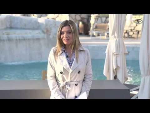 laquinzaine décembre 2013 - Emotion Riviera Côte d'Azur - Cannes Nice Monaco