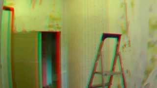 Как мы клеили обои  3D(, 2014-08-10T16:04:30.000Z)