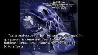 TRANSMISOR RECEPTOR ELECTROMAGNETICO DE ALTA FRECUENCIA