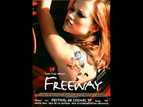 Freeway Soundtrack 01 Freeway Theme