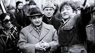 Ce Mancau Romanii Pe Vremea lui Ceausescu