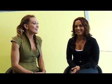 Australian Fitness & Health Expo - Feel Good TV Episode #34