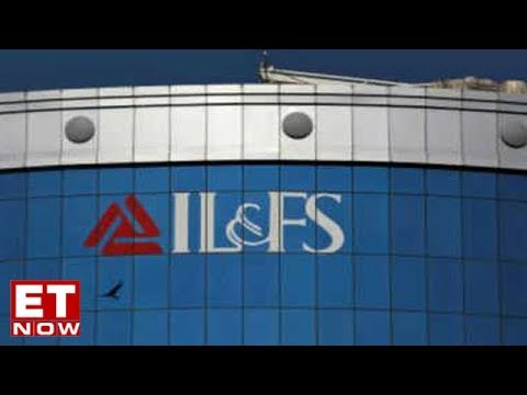 Ministry of Corporate affairs files interim report on the IL&FS case