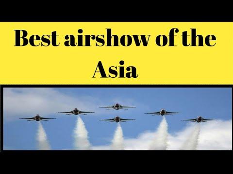 Best Airshow in India    Rafale    Sukhoi       Suryakiran    Sarang    AERO INDIA 2021   Bengaluru