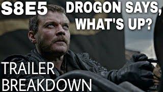 s8e5-trailer-breakdown-game-of-thrones-season-8-episode-5-king-s-landing