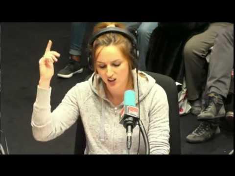 Sydney Love va sauver la France - La Drôle D'Humeur D'Alison Wheeler