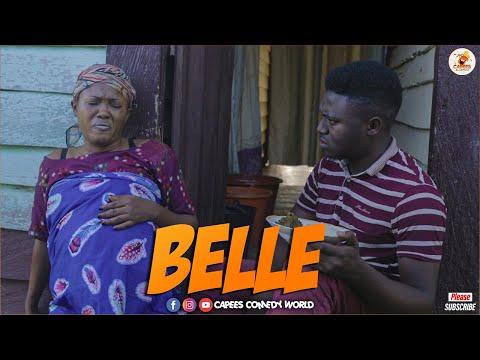 BELLE (Episode 29)??