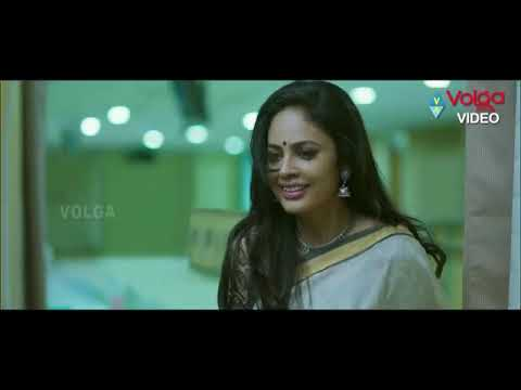 Beautiful Bgm From Ekkadiki Potav Chinnavada