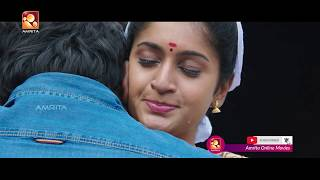 KARUPPAN Movie Scene - 1 #VijaySethupathi #AmritaOnlineMovies