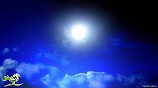 1 Hour of Relaxing Music Box | Sleep Music Instrumental