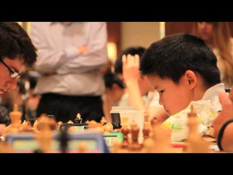 The US Chess Scoop on the 2013 World Open
