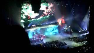 Taylor Swift - Enchanted MEN Arena Manchester 29/3/2011