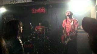 DiSGUSTEENS(20091128)