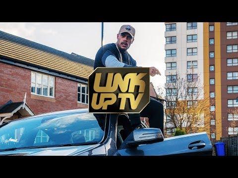 Deep Green - UP6 [Music Video] Link Up TV
