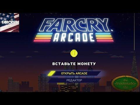 Играть бесплатно в игровые автоматы без регистрации обезьяны