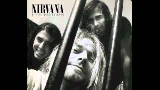 Nirvana Montage of Heck 1/3