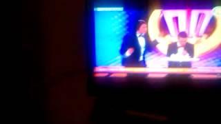 """Новый канал - """"Педан Притула шоу"""""""