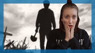 PET SEMATARY (2019) Official Trailer REACTION
