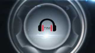 Era Istrefi Ft. Mixey - E Dehun ( Remix By Tini.rec)