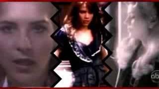 Repeat youtube video GH - Lady Marmalade - Sam/Liz/Maxie