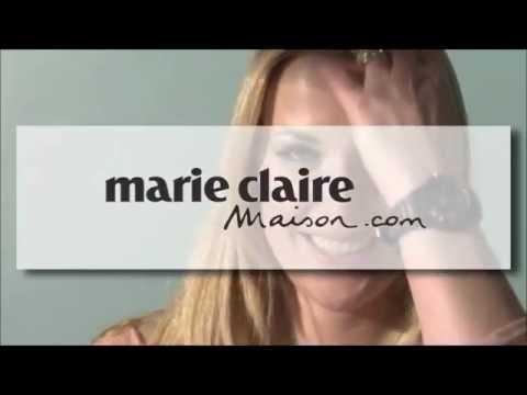 Recette de Lessive Naturelle au pH neutre - Marie Claire Maison  | Caly Beauty