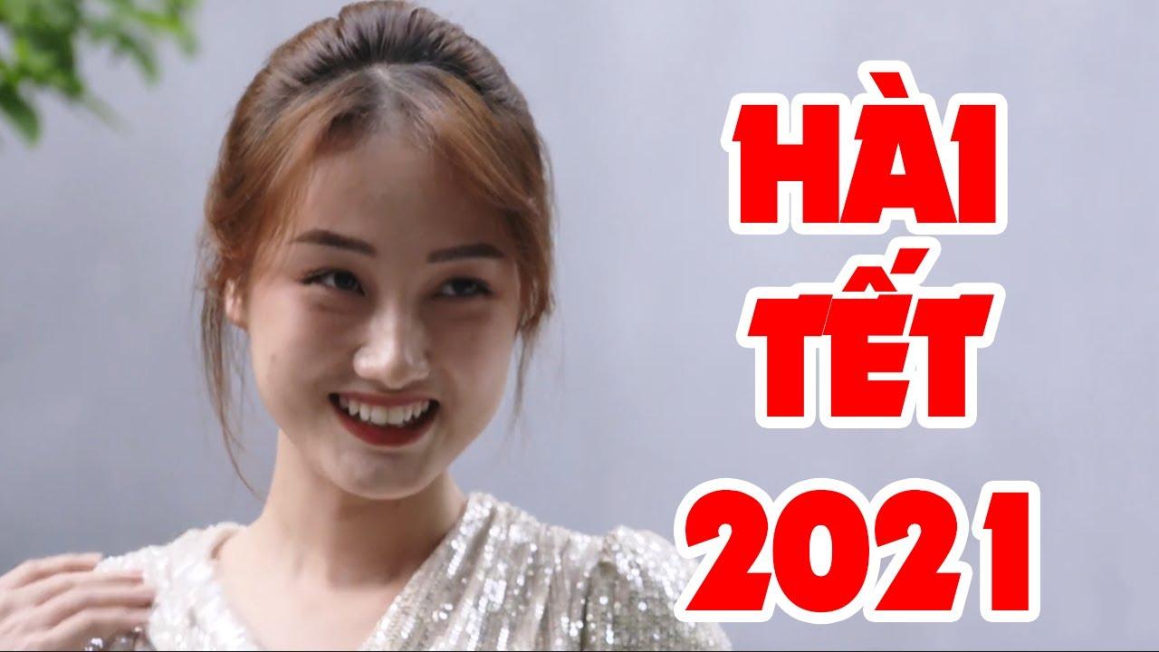 Phim Hài Mới Nhất 2021 | Xe Ôm Đam Mê Lô Đề Học Full HD | Hài Tết Mới Hay Nhất 2021