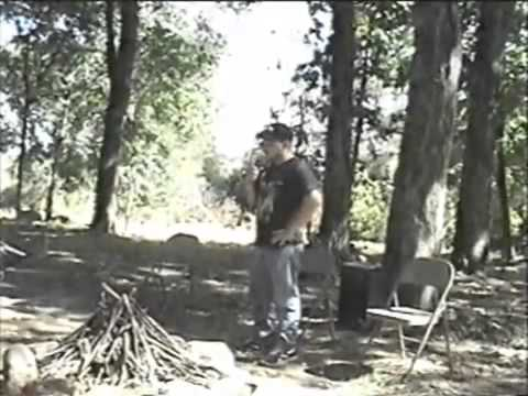 Bigfoot is REAL   Sasquatch Encounters, Wildman Stories, Dogman, Hairy Man, TRUE STORES! FREE MOVIE!